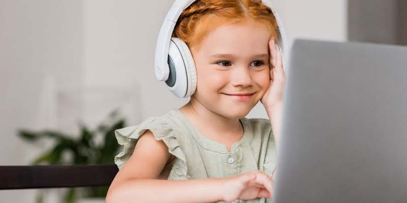 Материалы для детей появились на портале «Активный гражданин». Фото: mos.ru