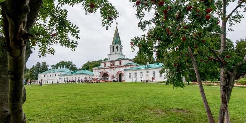 Видеолекции и творческие мастер-классы проведут столичные парки на этой неделе. Фото: mos.ru
